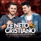 [Download] Te Amo (Ao Vivo) MP3