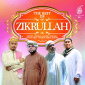 Nur Zikrullah, Vol. 4: The Best of Zikrullah