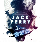 Dime (Steed Watt Remix) - Single