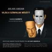 A Világ A Színfalak Mögött (feat. Szabó Sipos Barnabás) [Hangoskönyv]