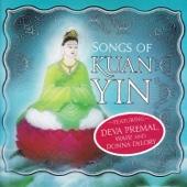Prayer to Kuan Yin