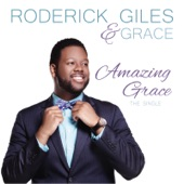 Amazing Grace - Single