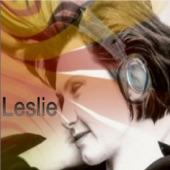 Leslie - Single