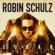 Sugar (feat. Francesco Yates) - Robin Schulz