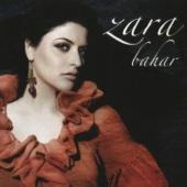 Tez Gel Yarim - Zara
