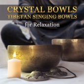 Relaxation: Colors of Reiki
