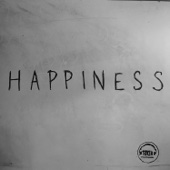 [Download] Happiness MP3