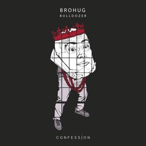 Brohug - Droppers (Extended Mix)