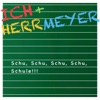 Schu Schu Schu Schu Schule - Single