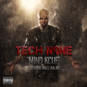 Mind Kcuf (feat. Krizz Kaliko)