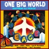 One Big World (Anthem for Peace) - Single