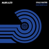 Major Lazer – Cold Water (feat. Justin Bieber & MØ) [Don Omar Remix] – Single [iTunes Plus AAC M4A] (2016)