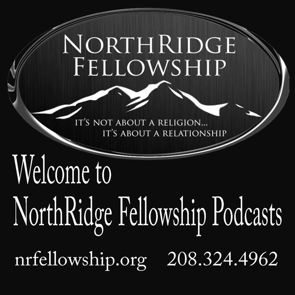 NorthRidge Fellowship, Jerome, Idaho