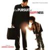 Imagem em Miniatura do Álbum: The Pursuit of Happyness (Original Motion Picture Soundtrack)