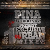 Si No Le Contesto (Remix) [feat. Zion & Lennox & Tony Dize] - Plan B