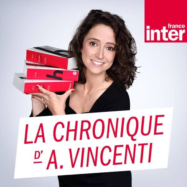 La chronique d Aurore Vincenti