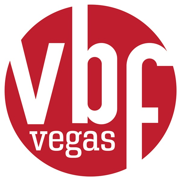 VBF Vegas Church Podcast