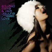 [Download] Stereo Love MP3