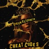 Queen Elizabeth - Single, Cheat Codes