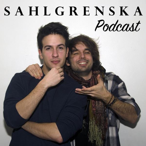 Sahlgrenska Podcast