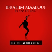 10 ans de live ! (Best of) [Version Deluxe]