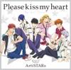 TVアニメ「マジきゅんっ!ルネッサンス」エンディングテーマ『Please kiss my heart』 - EP