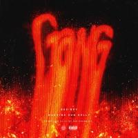 Gang (feat. Machine Gun Kelly) - Single - Doe Boy