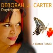 Daytripper - Trippin'