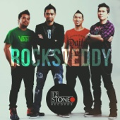 No Touch - Rocksteddy