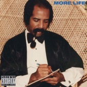 Sneakin' (feat. 21 Savage) - Drake