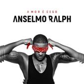 Por Favor Dj - Anselmo Ralph