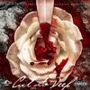 Cut so Deep (feat. Joyner Lucas) - Single, Snax & Diri