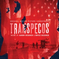Transpecos - Official Soundtrack