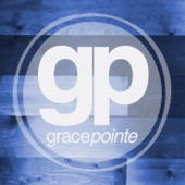 Grace pointe church audio podcast by gpc irving tx on apple grace pointe church audio podcast malvernweather Gallery