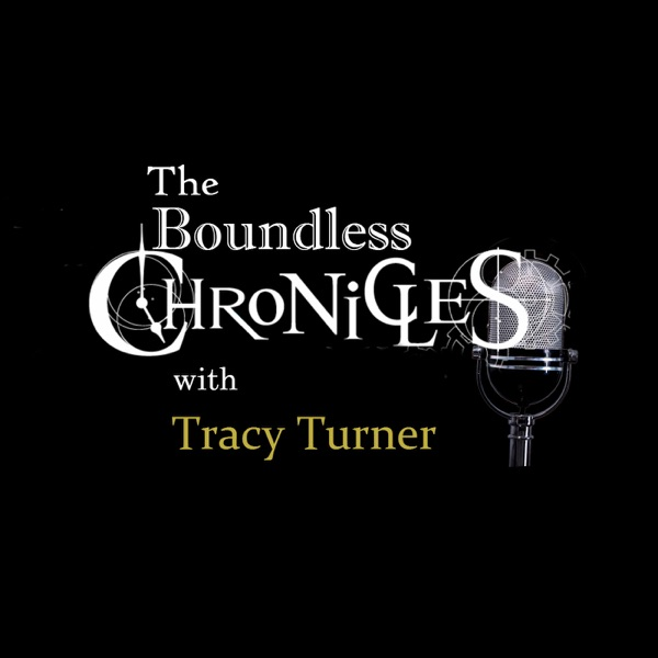The Boundless Chronicles