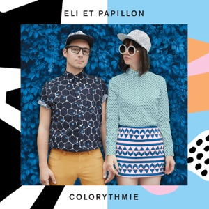 Eli et Papillon - Les reves