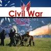 Civil War Chronicles