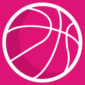 Telekom Sport Podcast
