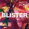 Blister - Single