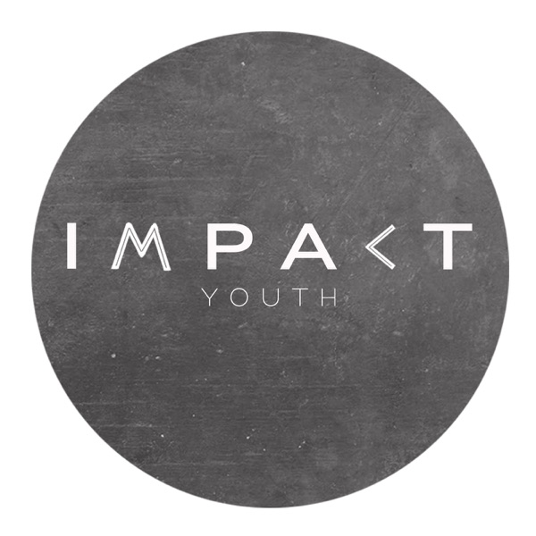 C3 Impact Youth Podcast