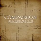 Compassion: I. Sim Shalom [Free mp3 Download songs and listen music]