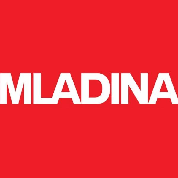 Radio Mladina