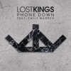 Phone Down (Feat. Emily Warren)