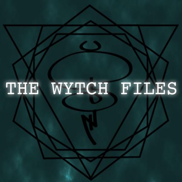 The Wytch Files