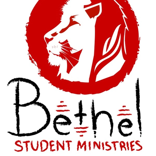 Bethel Students Podcast
