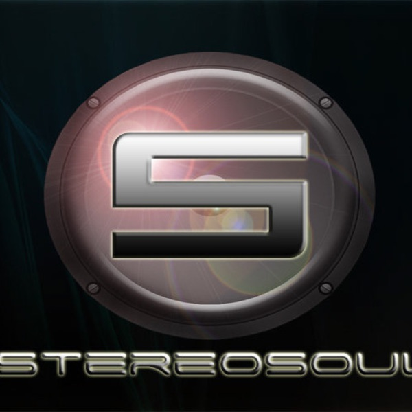 STEREOSOUL///S.A.M & LISSEN
