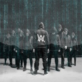 Download Lagu Alone - Alan Walker
