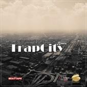 Trapcity (Beattape)