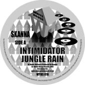 Intimidator (2016 Remasters) - Single
