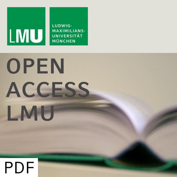Medizin - Open Access LMU - Teil 02/22